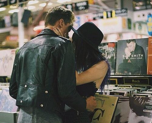 12 chòm sao sẽ gặp được tình yêu đích thực của đời mình năm bao nhiêu tuổi? - 7
