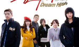 'Dream High' đã biến dàn diễn viên trở thành những nhân vật quyền lực tại Kbiz