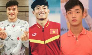 Mẫu bạn gái lý tưởng của các chàng trai U23 Việt Nam theo góc nhìn chiêm tinh
