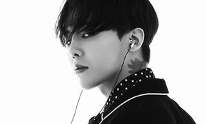 Dispatch tố G-Dragon dùng 'chiêu trò' để hoãn nhập ngũ