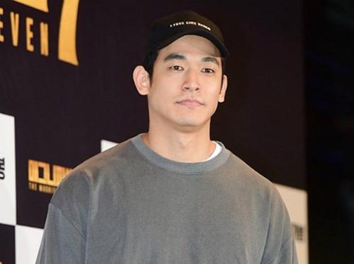 Chồng nữ hoàng nhạc phim Baek Ji Young bị bắt vì sử dụng ma túy