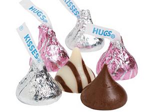 Trắc nghiệm: Món quà Valentine vạch trần 3 bí mật lớn về bạn - 1