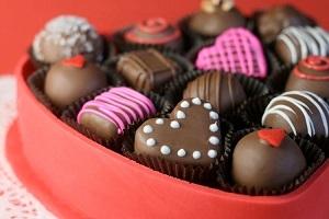Trắc nghiệm: Món quà Valentine vạch trần 3 bí mật lớn về bạn - 3