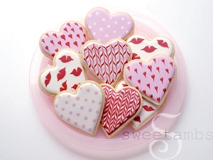 Trắc nghiệm: Món quà Valentine vạch trần 3 bí mật lớn về bạn - 4