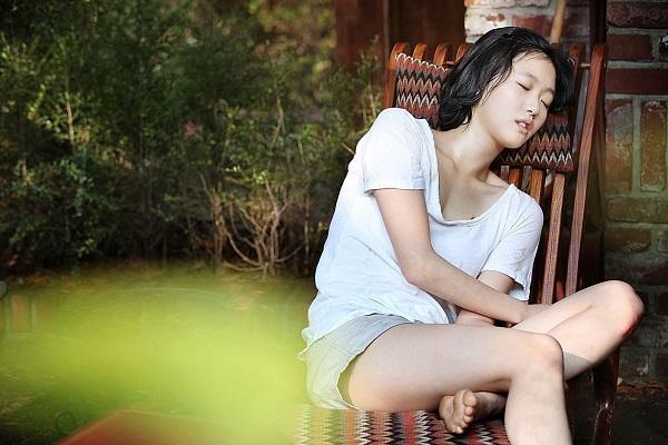 4 mỹ nhân trẻ đóng phim 17+ hot nhất Hàn Quốc - 1