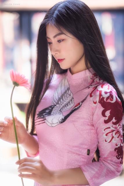Miss-Teen-Nam-Phuong-11-JPG-9083-1518421596.jpg