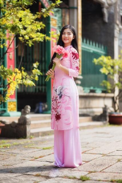 Miss-Teen-Nam-Phuong-13-JPG-3152-1518421596.jpg