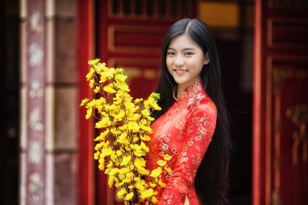 Miss-Teen-Nam-Phuong-2-JPG-9591-1518421596.jpg