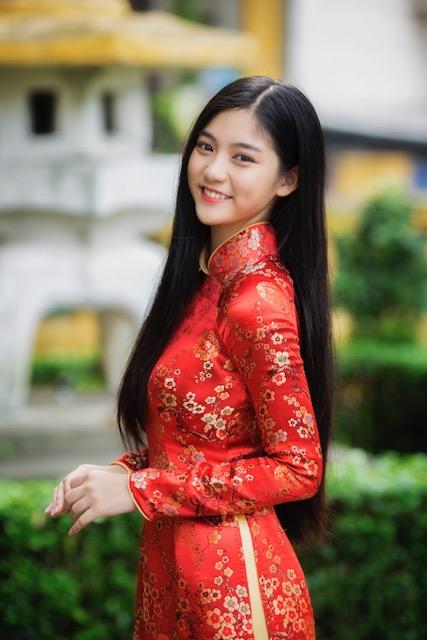 Miss-Teen-Nam-Phuong-3-JPG-1521-1518421596.jpg