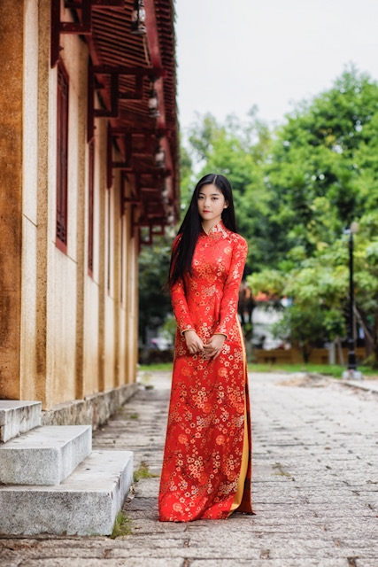 Miss-Teen-Nam-Phuong-6-JPG-5994-1518421596.jpg