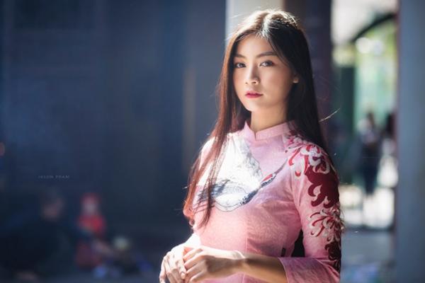 Miss-Teen-Nam-Phuong-9-JPG-2655-1518421596.jpg