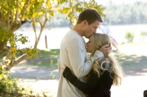 8 cách kiểm chứng chàng có yêu bạn thật lòng hay không - 4
