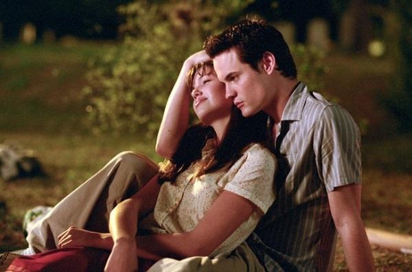 8 cách kiểm chứng chàng có yêu bạn thật lòng hay không - 5