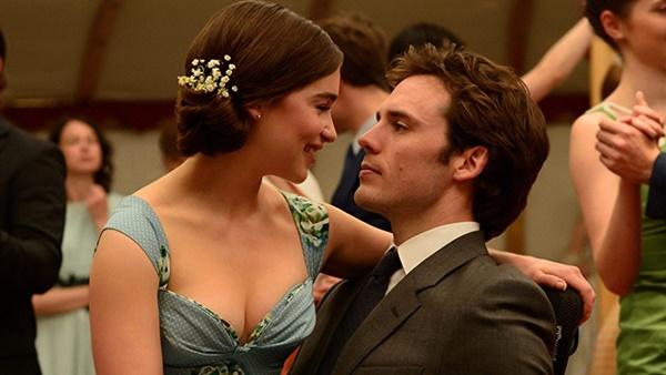 4 bộ phim tình yêu lãng mạn sưởi ấm trái tim cô đơn