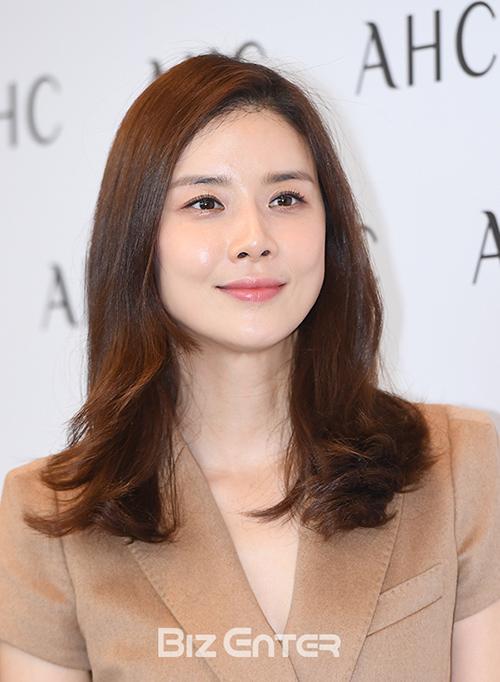 5 chị đại sẵn sàng tranh đấu trên truyền hình Hàn Quốc năm 2018