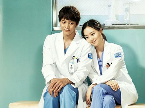 Điểm mặt 5 drama xuất sắc được đủ mọi giải thưởng trong 5 năm qua
