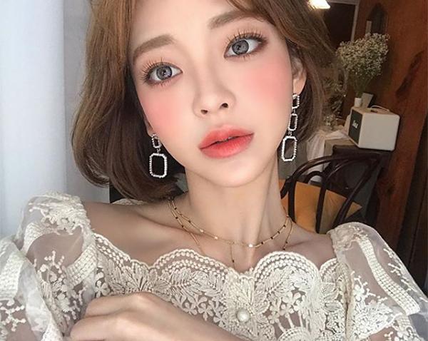 3 cách làm đẹp đang hot ở Hàn con gái Việt nên nghĩ kỹ trước khi bắt chước