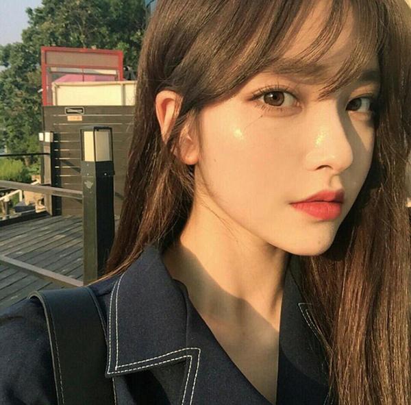 3 cách làm đẹp đang hot ở Hàn con gái Việt nên nghĩ kỹ trước khi bắt chước - 7