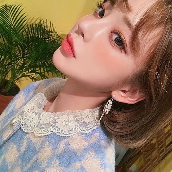 3 cách làm đẹp đang hot ở Hàn con gái Việt nên nghĩ kỹ trước khi bắt chước - 4