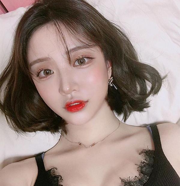 3 cách làm đẹp đang hot ở Hàn con gái Việt nên nghĩ kỹ trước khi bắt chước - 5