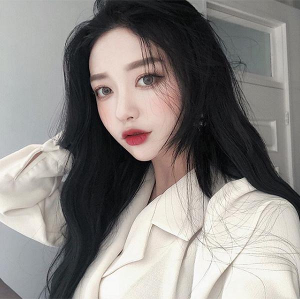 3 cách làm đẹp đang hot ở Hàn con gái Việt nên nghĩ kỹ trước khi bắt chước - 8