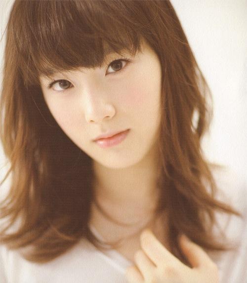 Tae Yeon: Trưởng nhóm có vẻ ngoài mềm yếu nhưng vô cùng bản lĩnh - 1