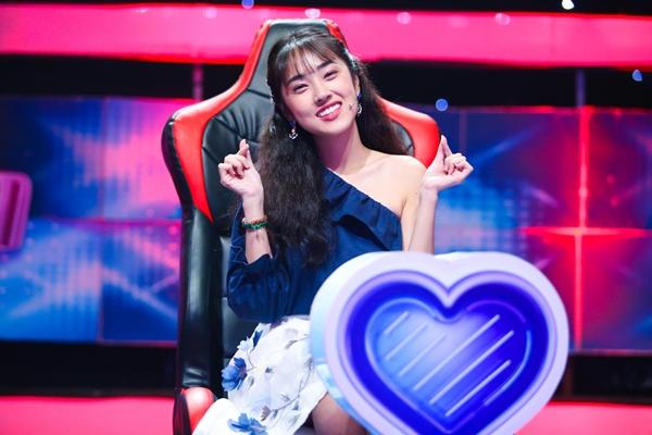 Misoa-Kim-Anh-3005-1507084598-3523-1520668899.jpg