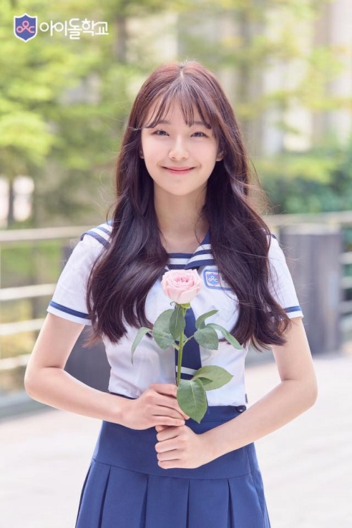 baek-jiheon-profile-idol-schoo-1213-8463-1520935113.jpg