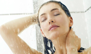 Chuyện gì sẽ xảy ra nếu không tắm trong nhiều ngày