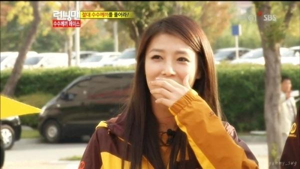 Những lần idol Hàn gặp sự cố nguy hiểm trong show thực tế - 3