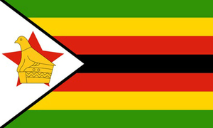 Quiz: Nhìn lá cờ gọi chuẩn tên quốc gia