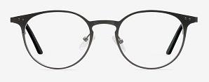 Trắc nghiệm: Mô tả chính xác tính cách của bạn qua cặp kính ưa thích - 2