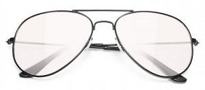 Trắc nghiệm: Mô tả chính xác tính cách của bạn qua cặp kính ưa thích - 6
