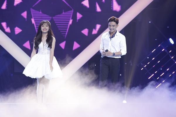 Hot girl Hàn Quốc Jin Ju hát hit của Chi Pu nhận mưa lời khen - 6