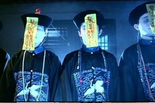 4 cảnh phim Hoa ngữ ám ảnh tuổi thơ thế hệ 8x, 9x - 3