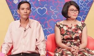 4 chàng trai có tính cách 'dị' nhất show hẹn hò