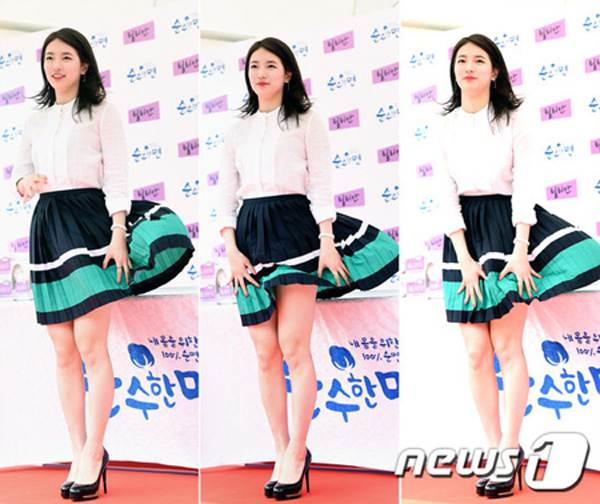 Suzy-1-4622-1523005634.jpg