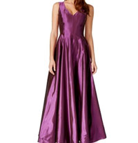 Fashionista chính hiệu sẽ biết đâu là chiếc váy đắt nhất - 1