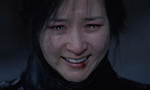 Cảnh phim nàng Dae Jang Geum làm khán giả sững sờ vì khả năng diễn xuất - 2