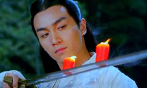 5 phim Hoa ngữ lạm dụng kỹ xảo 'sai quá sai'