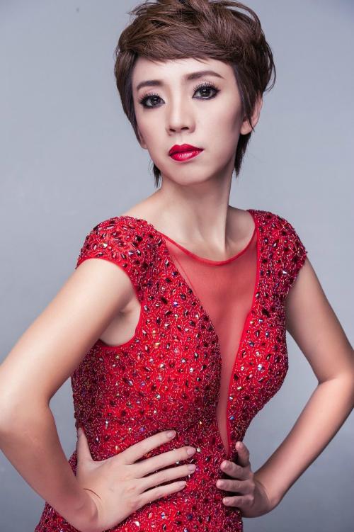 Thu-Trang-1449-1524649570.jpg