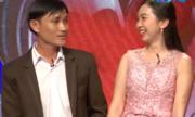 Màn se duyên nhiều hạnh phúc lẫn nước mắt của cặp đôi Tiền Giang
