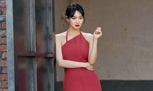5 nữ diễn viên nổi tiếng Hàn Quốc xuất thân từ nghề người mẫu