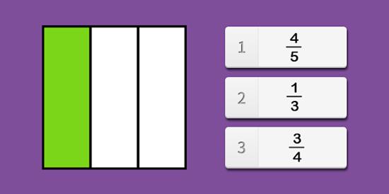 Rèn luyện trí óc với bài toán xác định phân số - 5