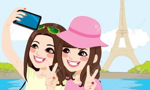 12 chòm sao nên đi du lịch nước ngoài ở đâu, với ai vào mùa hè này?
