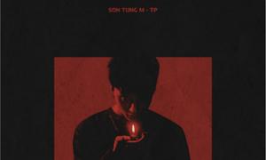 Sơn Tùng M-TP 'nhá hàng' teaser poster ca khúc mới khiến fan xôn xao
