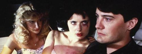 Con búp bê bí ẩn trong Blue Velvet khiến khán giả tò mò suốt 30 năm - 2