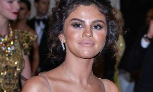 Chuyên gia trang điểm gốc Việt đứng sau diện mạo 'thảm họa' của Selena Gomez