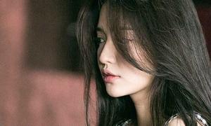 Bích Phương chỉ cần trang điểm nhạt đã đủ khiến fan dính 'bùa yêu'