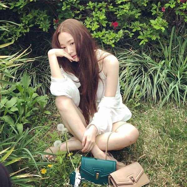 park-minyoung-4177-1526469545.jpg